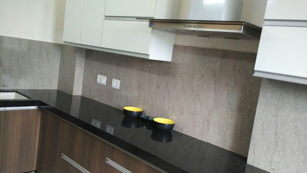 modular kitchen in jaipur