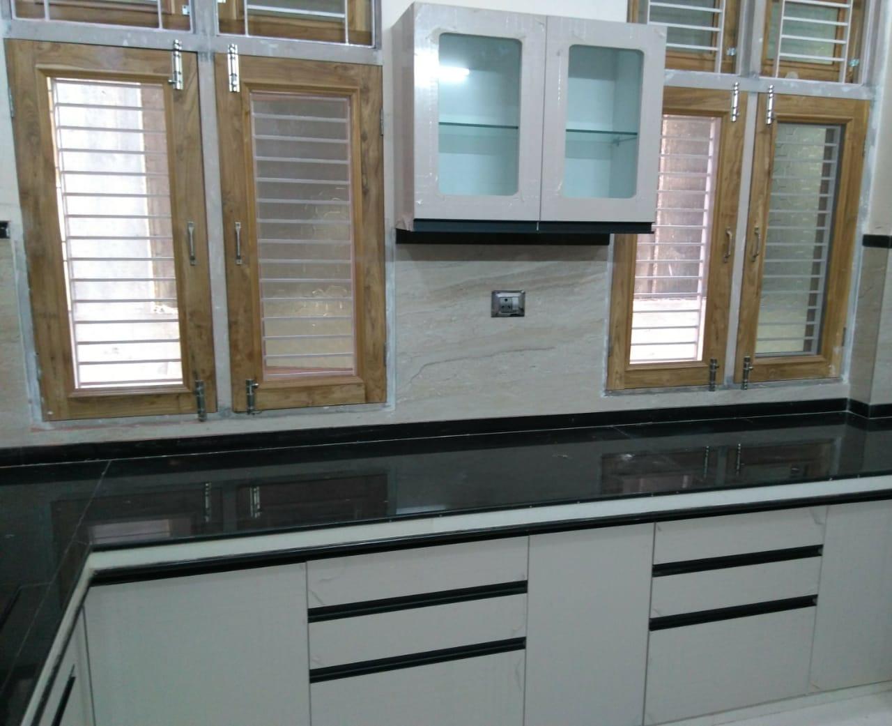 modular-kitchen-setup-jaipur (1)