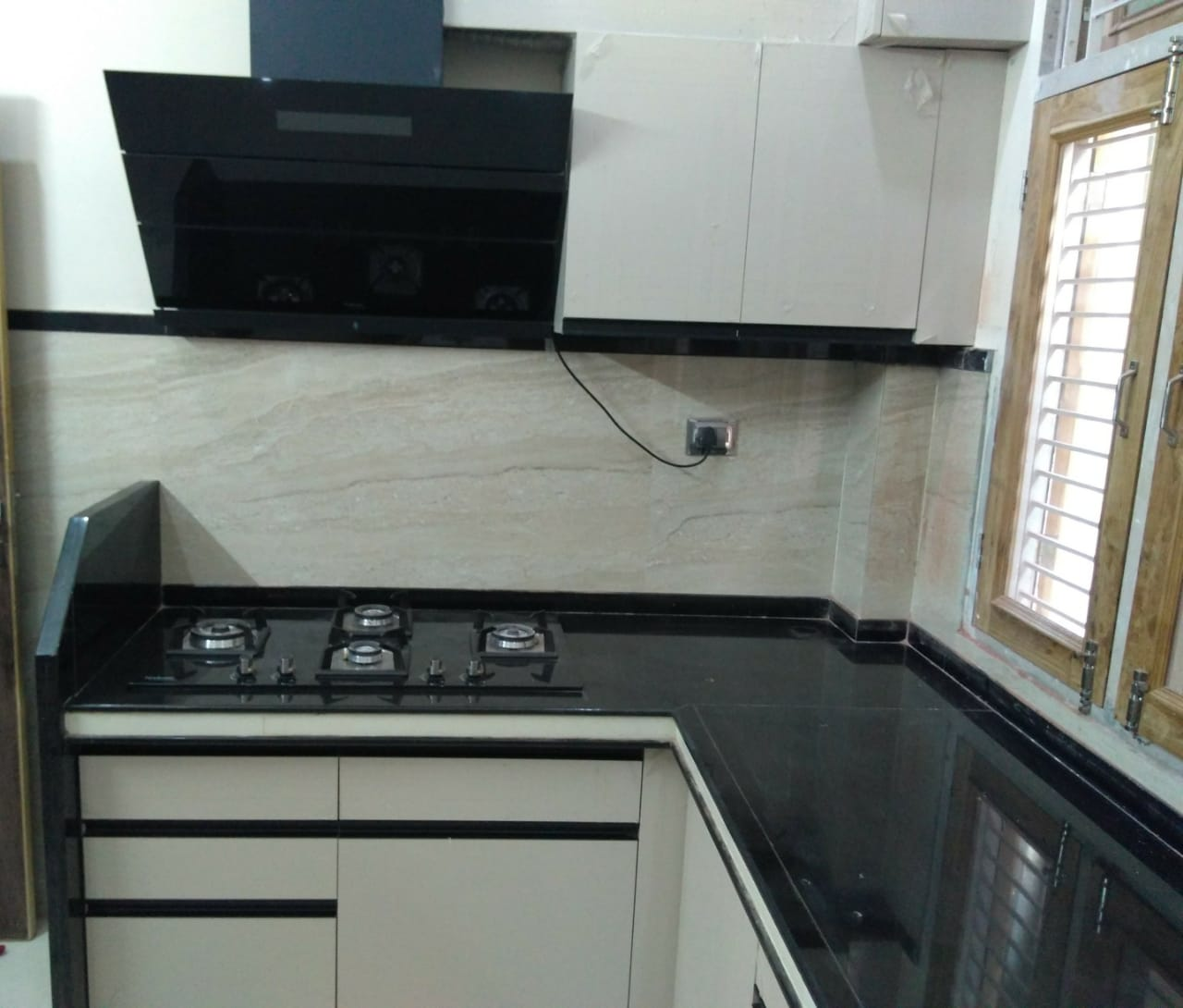 modular-kitchen-setup-jaipur (2)