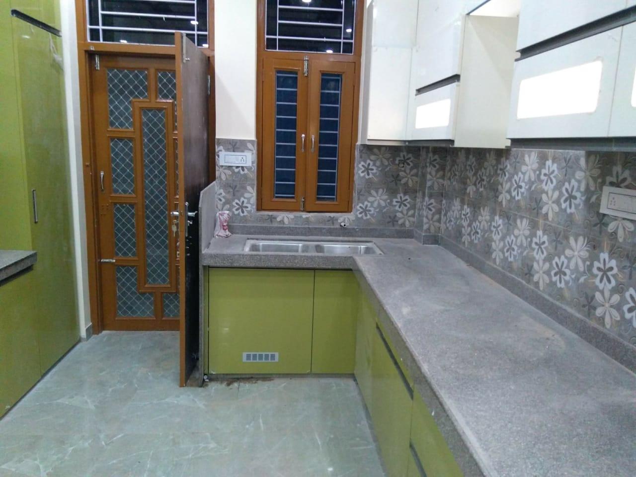modular-kitchen-in-jaipur
