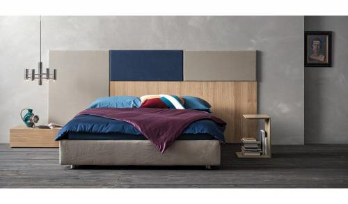 bed installation service in jaipur (32)