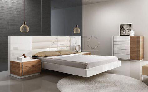 bed installation service in jaipur (37)