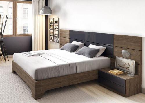 bed installation service in jaipur (48)