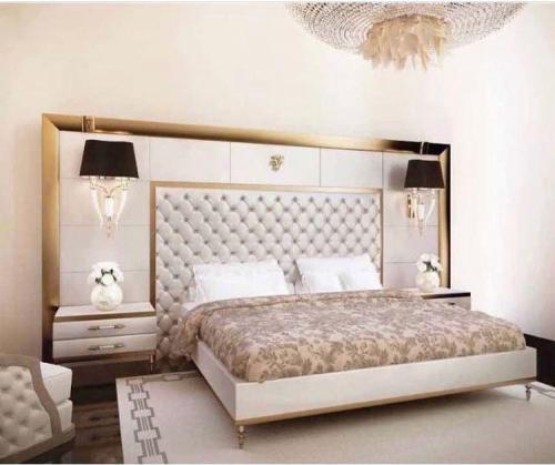 bed installation service in jaipur (65)