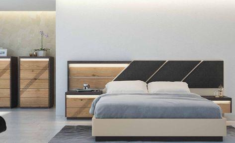 bed installation service in jaipur (68)