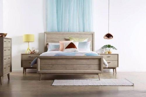 bed installation service in jaipur (77)