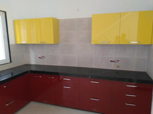 flamingo kitchens in rajasthan