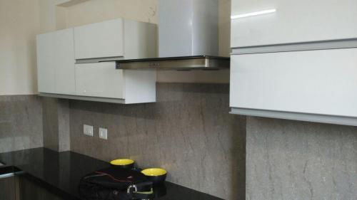 modular kitchen jaipur rajasthan