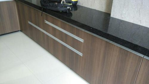 modular kitchen near me