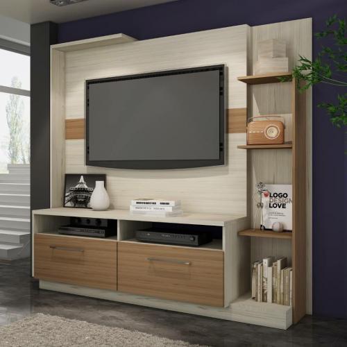 tv panel installation in jaipur (1)