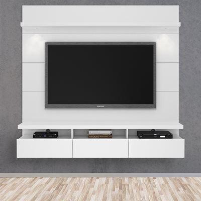 tv panel installation in jaipur (10)