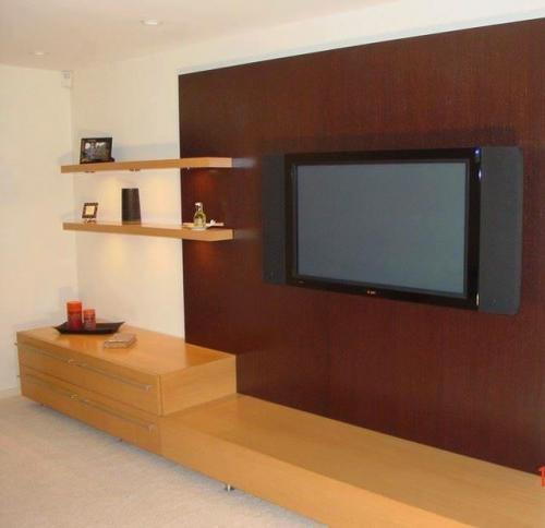 tv panel installation in jaipur (4)