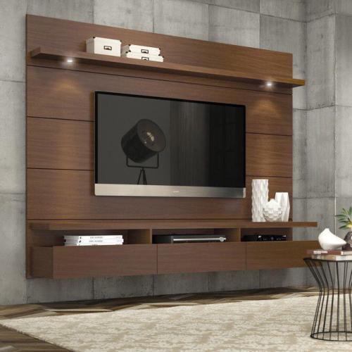 tv panel installation in jaipur (7)