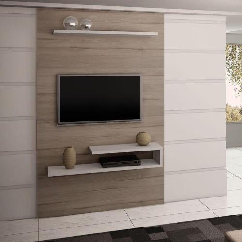 tv panel installation in jaipur (8)