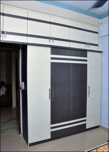 wardrobe installation service in jaipur (4)